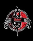slipknot-logo-rock.jpg