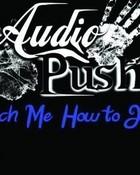 Audio_Push-Teach_Me_How_To_Jerk.jpg wallpaper 1