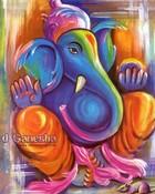 Colourful Ganesha.jpg