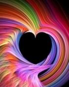color heart.jpg