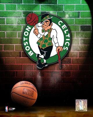 Free boston-celtics.jpg phone wallpaper by perfection30