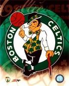 Boston-Celtics--C10109128.jpg