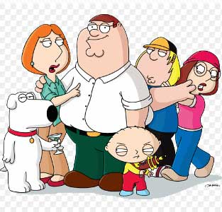 Free familyguy.jpg phone wallpaper by perfection30