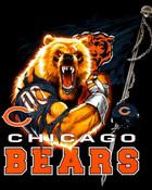 Chicago-Bears.jpg