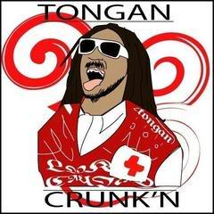 Free tongan Crunk.jpg phone wallpaper by mops801