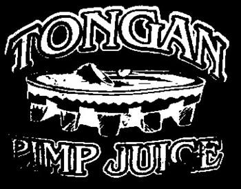 Free TonganPimpJuice2.jpg phone wallpaper by mops801