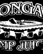 TonganPimpJuice2.jpg wallpaper 1