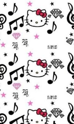 Free music-noteshk.jpg phone wallpaper by lxae1611