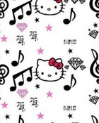 music-noteshk.jpg wallpaper 1