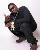 Gucci Mane wallpaper 1