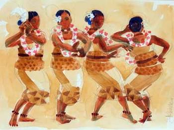 Free Tonga-04_4F-wc_400.jpg phone wallpaper by mops801