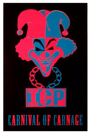 Free insane-clown-posse.jpg phone wallpaper by slipknotfreak12