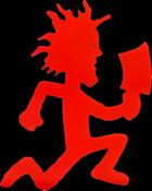 icp_hatchetman_sticker.jpg