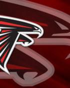 NFL_atlanta_falcons-435762.jpg