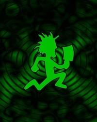 hatchetman-green-run-sign.jpg