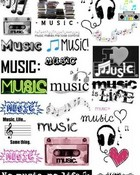music-1-1.jpg