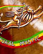 natural-mystic.jpg