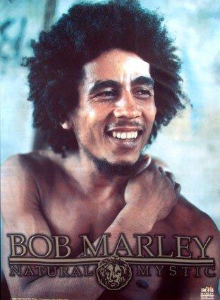 Free Bob-Marley---Natural-Mystic-Poster-.jpg phone wallpaper by mops801
