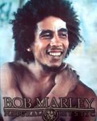 Bob-Marley---Natural-Mystic-Poster-.jpg