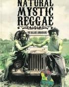 aff-natural-mystic-reggae.jpg