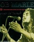 1980-BobMarley-LiveAtRockpalast.jpg