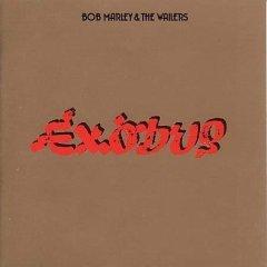 Free 1977-BobMarley-Exodus.jpg phone wallpaper by mops801
