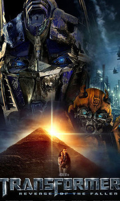 Free final-transformers-revenge-fallen-poster.jpg phone wallpaper by rust09