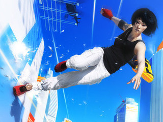 Free Games_Mirrors_Edge_Parkour_013696_.jpg phone wallpaper by bootsthevoice