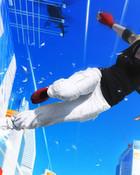 Games_Mirrors_Edge_Parkour_013696_.jpg