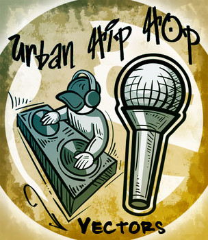 Free urban-hip-hop-color.jpg phone wallpaper by mops801