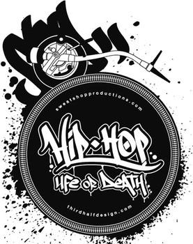 Free hip-hop.jpg phone wallpaper by mops801
