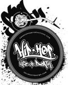 hip-hop.jpg wallpaper 1