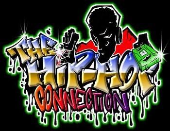 Free hiphop90.jpg phone wallpaper by mops801