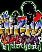 hiphop90.jpg