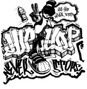 Free hiphop.jpg phone wallpaper by mops801