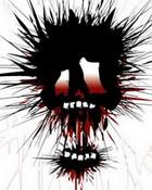 screaming_a99zpp86.jpg