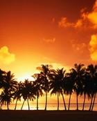 AitutakiIslandSunsetCookIslands.jpg