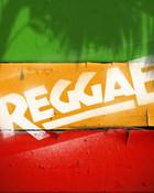 genre-reggae.jpg