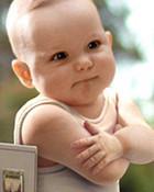 dancing-baby-2131530781.jpg wallpaper 1