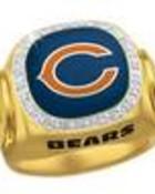 Bears ring.jpg