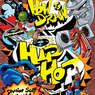 Free Hiphop Grafitti.jpg phone wallpaper by mops801