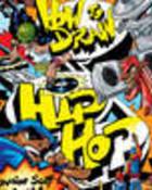Hiphop Grafitti.jpg