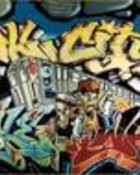 City Grafitti.jpg