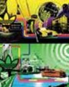 Grafitti2.jpg