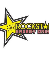 rockstar-new-logo.jpg wallpaper 1