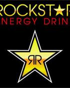 Rockstar_Energy.jpg