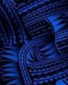 Blue Tribal Tattoo.jpg
