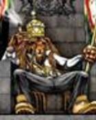 Rasta lion.jpg