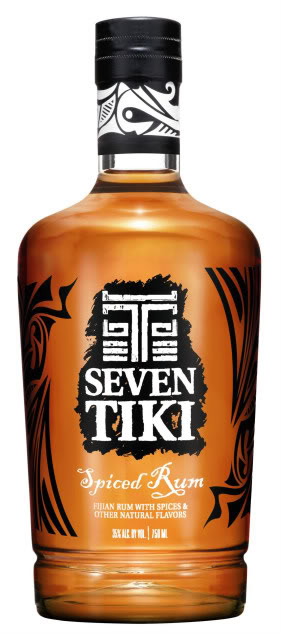 Free SEVEN-TIKI-LAUNCH.jpg phone wallpaper by mops801