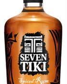 SEVEN-TIKI-LAUNCH.jpg wallpaper 1